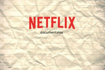 los mejores documentales netflix