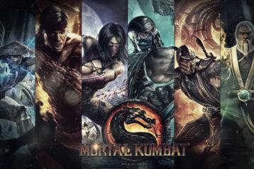 secretos Mortal Kombat