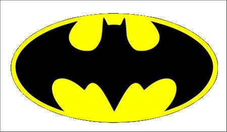 personajes batman
