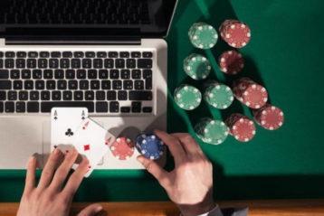 Mitos vs Realidades de los casinos online