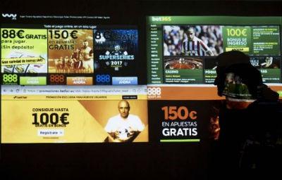 Mitos y Realidades de los casinos online