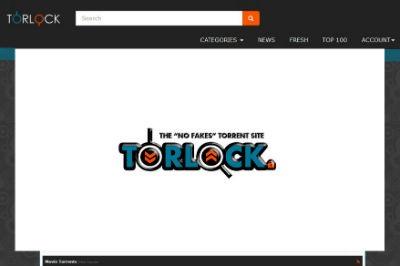 Torlock