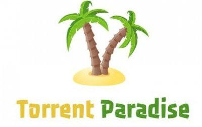 Torrent Paradise