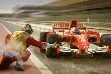 Ver la Formula 1 online y en directo