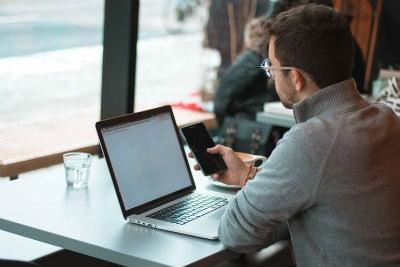 11 mejores antivirus gratis y de pago