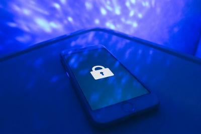 Antivirus para los dispositivos moviles