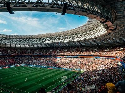 Como ver partidos de futbol online