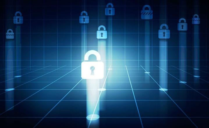 Mejores antivirus gratis y de pago
