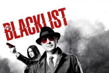 The Blacklist la identidad de Red es Revelada