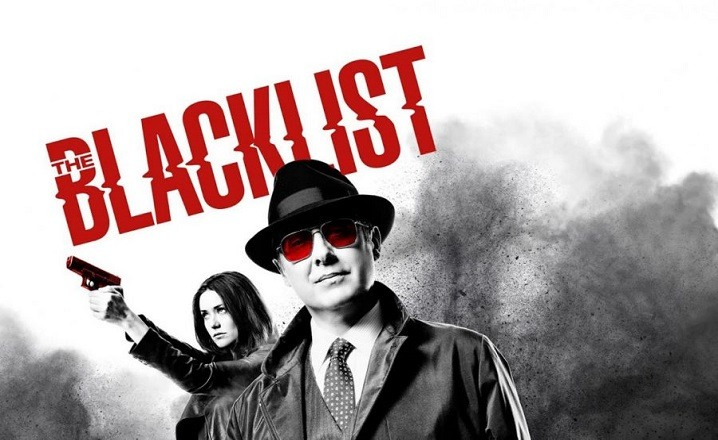 The Blacklist la identidad de Red es Revelada