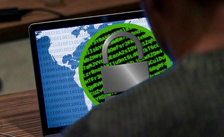 mejorar seguridad empresarial con SIEM