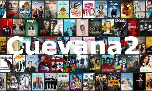 Cuevana2