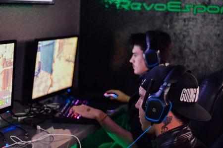 Fortnite descubre todo lo que quieras saber sobre el videojuego de moda