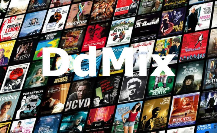 Alternativas a Ddmix