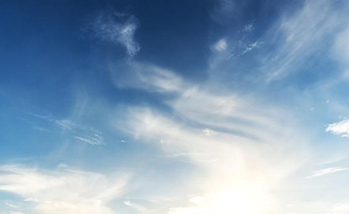 Aparatos de aire acondicionado para verano