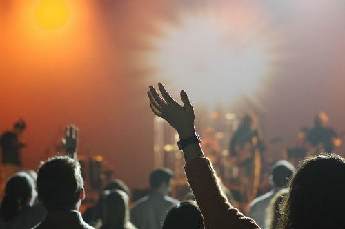 Blogs especializados en musica