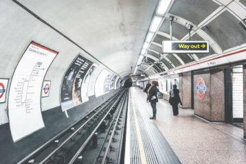 Ideas para tu estrategia publicitaria offline