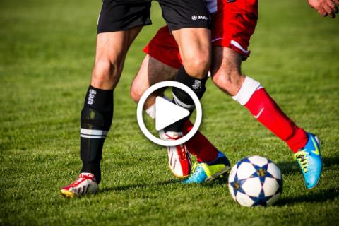 comparativa webs ver futbol online