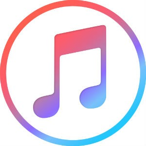 iTunes llegó a su final