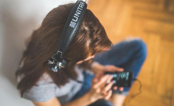 Como descargar musica gratis