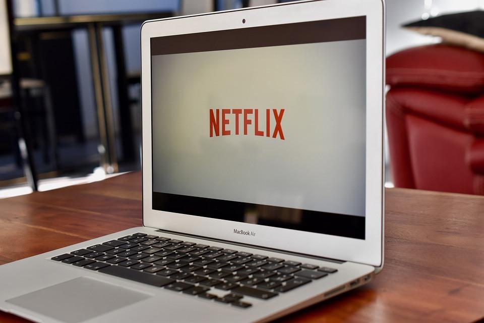 Cómo Ver Netflix Gratis en 2019 - Numero Cero