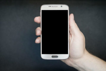 Hacer root en nuestro teléfono Android