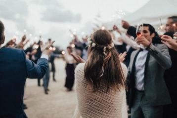 Llega el storytelling a la fotografia de bodas