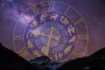 Que es la astrologia