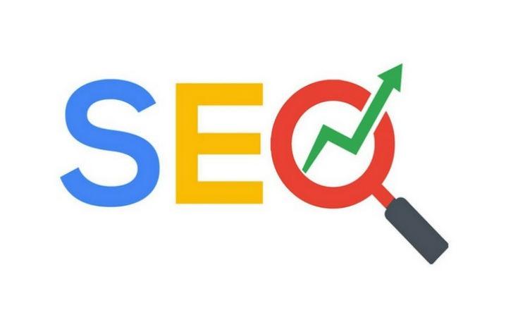 SEO factor imprescindible del marketing digital