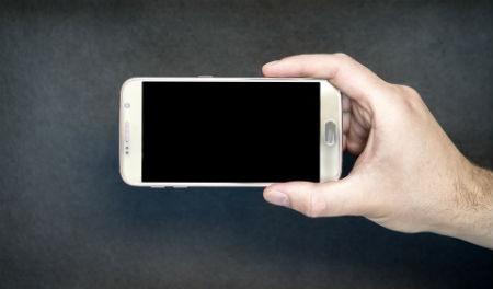 Ventajas de tener Android rooteado