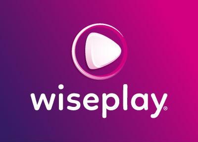 aplicacion Wiseplay