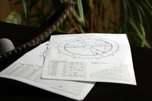 importancia de la astrologia