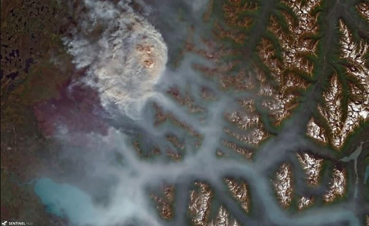 incendios-forestales-artico