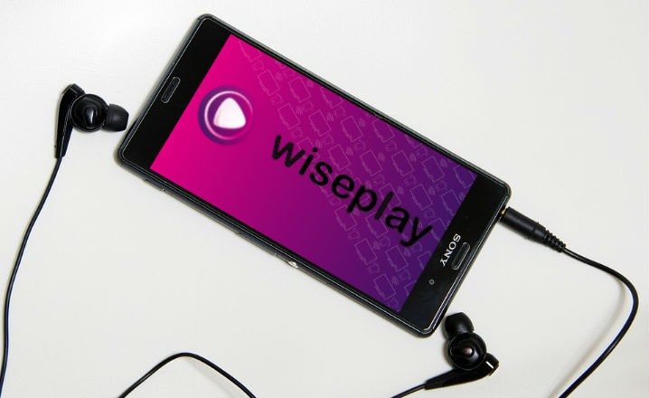 mejores listas Wiseplay