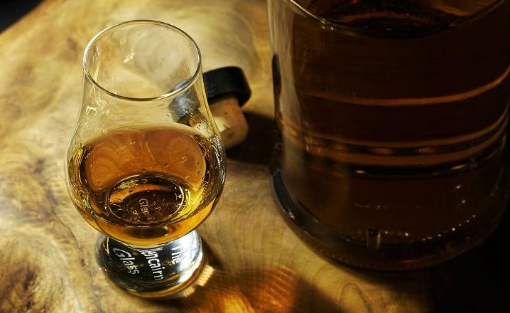 web amantes del whisky