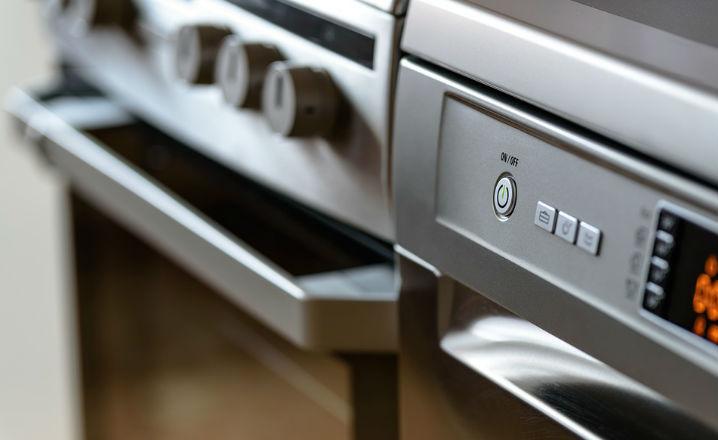 Innovaciones tecnologicas en la cocina