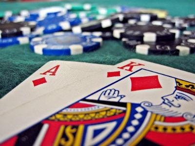 Mejores estrategias de blackjack