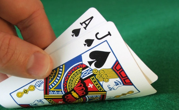 Mejores estrategias para ganar al Blackjack