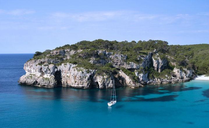 Que ver y hacer en Formentera