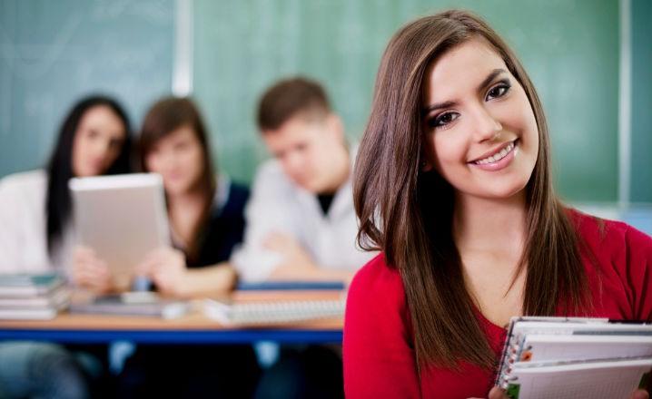 estudios con mas salida profesional para los jovenes