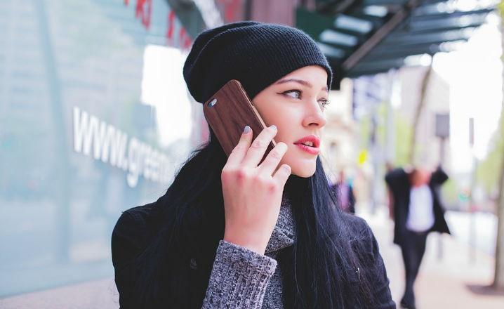 Conseguir móvil nuevo con el plan renove de Orange