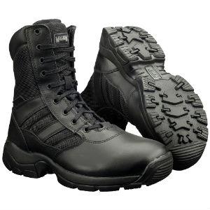 El mejor calzado para la aventura