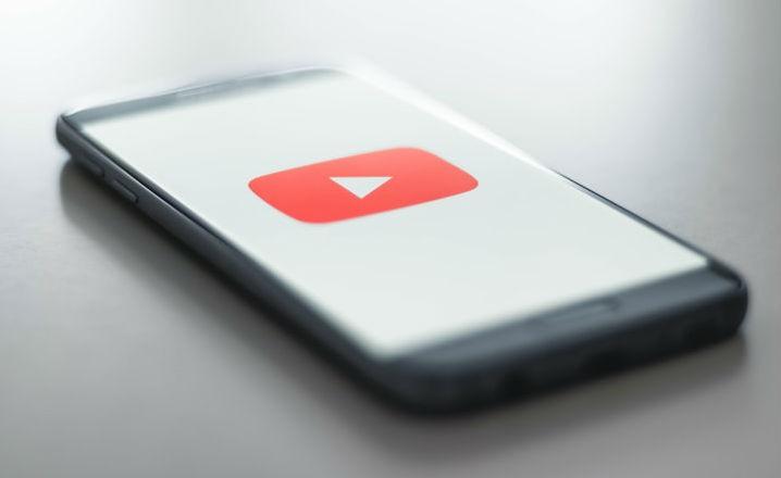 El secreto oculto de los Youtubers