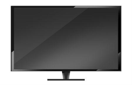 Las principales ventajas de los smart TV