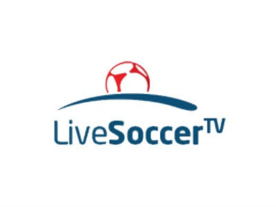 LiveSoccerTV