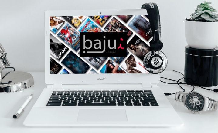 Alternativas a Bajui