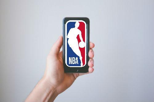 Aplicaciones para ver NBA online
