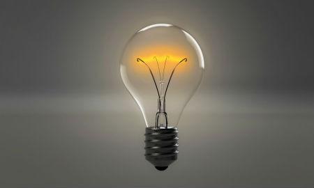 Automatiza tu hogar con bombillas inteligentes