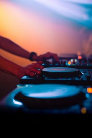 Consejos para ser el mejor DJ profesional