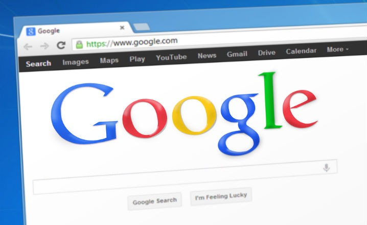 El mercado ruso se resiste a Google y a Facebook